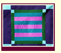 Amish Quilts | How the Amish make quilts and where to buy Amish Quilts : how to make an amish quilt - Adamdwight.com